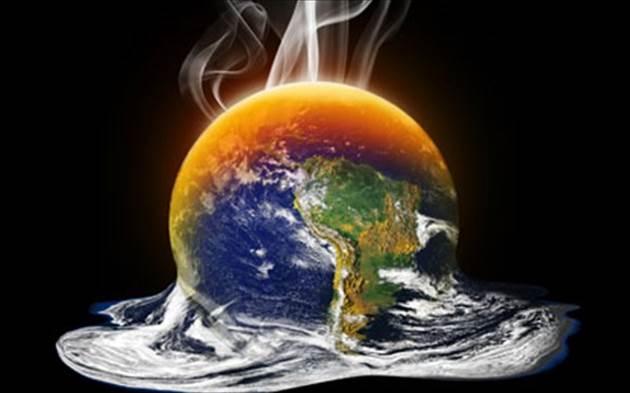 «Βράζει» ο πλανήτης: Έφτασε 49,5°C στον Καναδά, 48°C στη Σιβηρία -Καμπανάκι για κλιματική αλλαγή