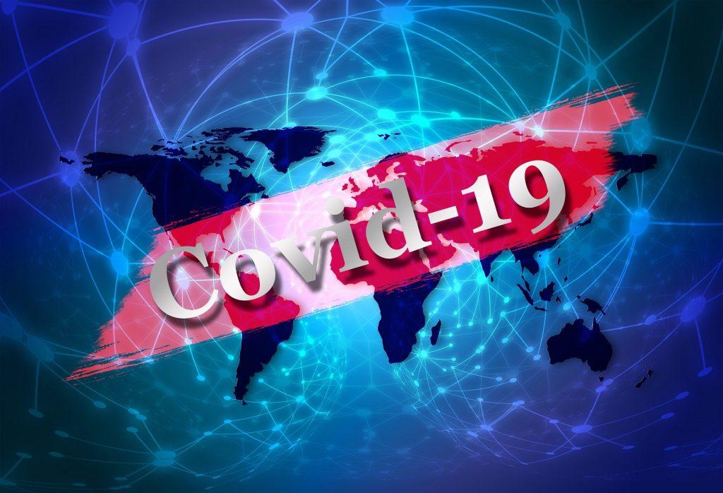 Κορωνοϊός: 1.339 νέα κρούσματα -30 θάνατοι, 381 διασωληνωμένοι