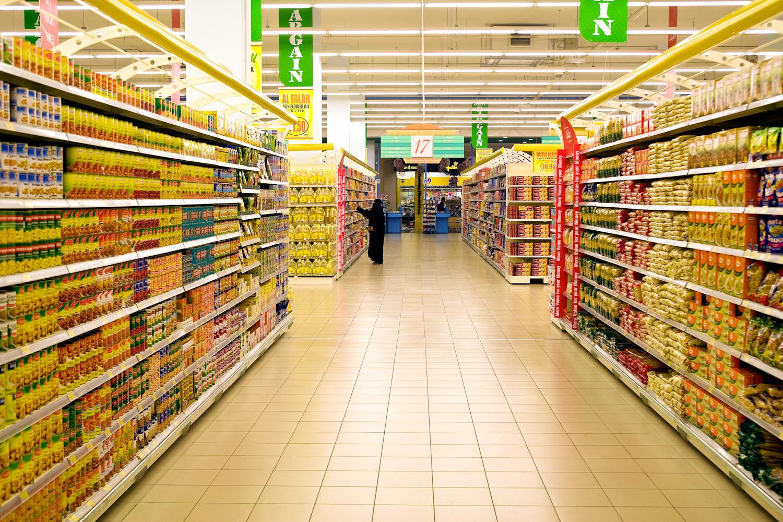 Αγίου Πνεύματος: Το ωράριο Σκλαβενίτη, ΑΒ Βασιλόπουλου, Μασούτη -Ποια καταστήματα θα παραμείνουν κλειστά