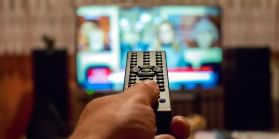 Τηλεοπτική κάλυψη στις περιοχές χωρίς σήμα μέσω του gov.gr