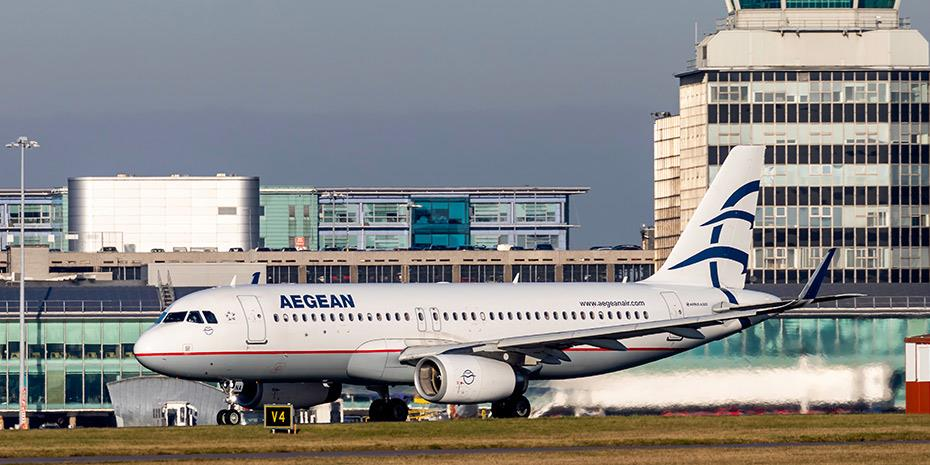 Ποιες αεροπορικές βάζουν τώρα πλάτη για τον ελληνικό τουρισμό