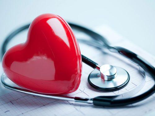 Καρδιολογικός έλεγχος πριν την έναρξη αθλητισμού σώζει ζωές