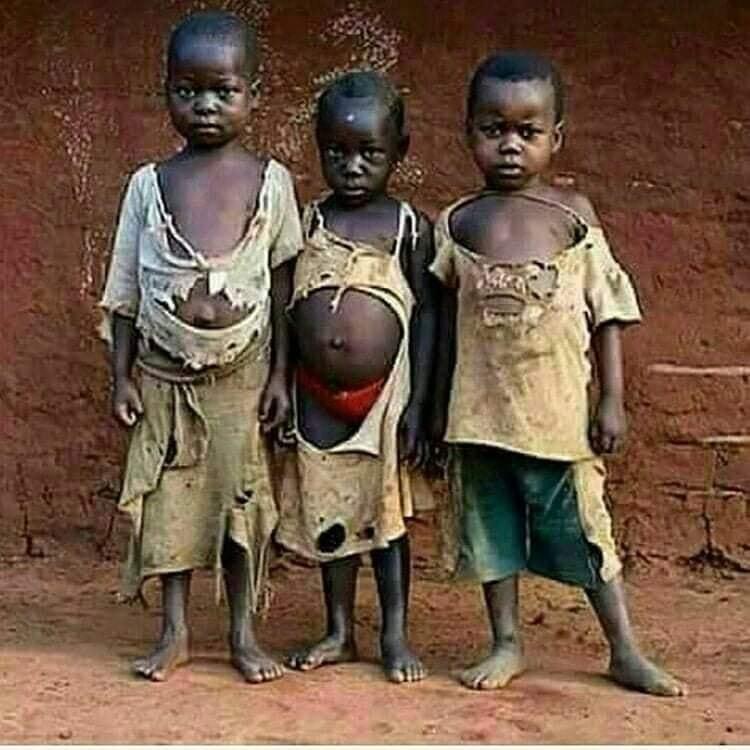 Είναι…που από την Κόλαση των Φτωχών…Φτιάχνεται ο Παράδεισος των Πλουσίων…*Του Ευθύμη Πολύζου