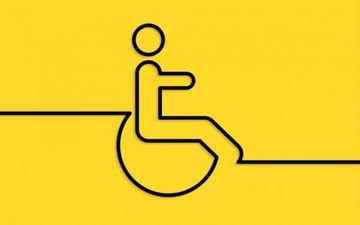 Έρχεται νέο σύστημα αξιολόγησης της αναπηρίας