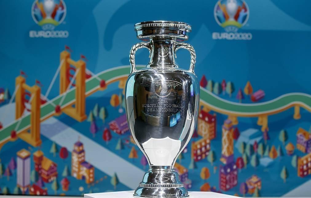 EURO 2021: Φαβορί για τον τίτλο και Πρώτος Σκόρερ