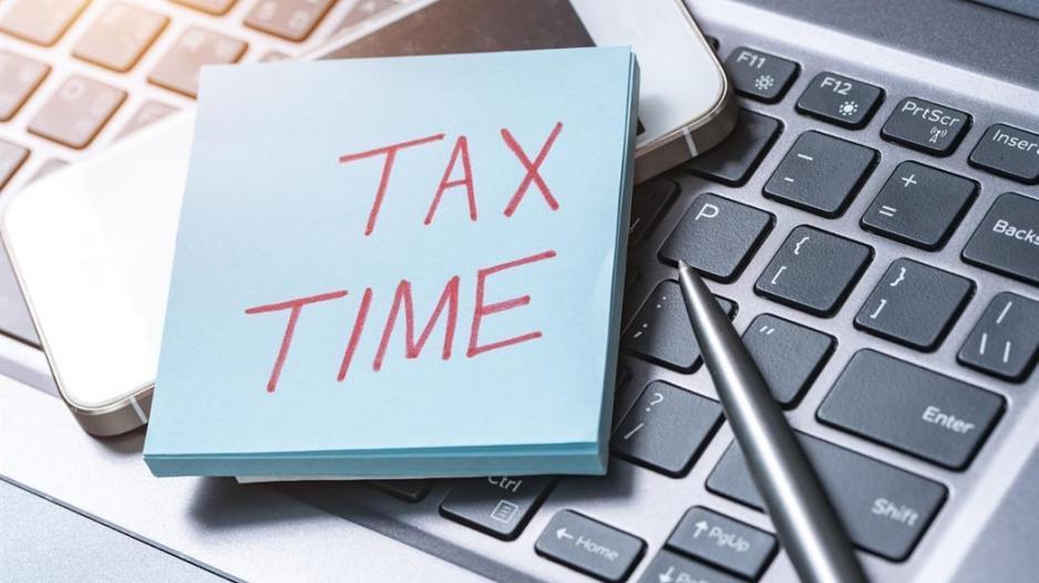 Φορολογικές δηλώσεις: Οι κωδικοί που δυσκολεύουν την υποβολή