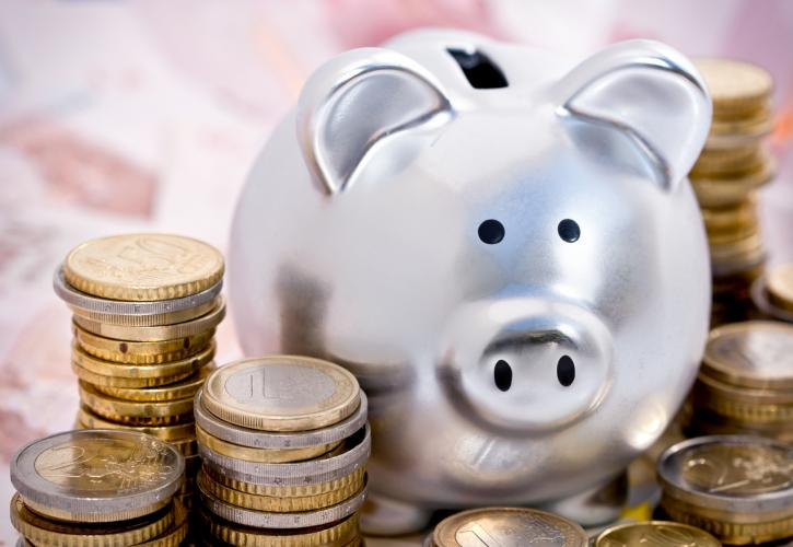 Nέο Επικουρικό Ταμείο: «Κουμπαράς με ονοματεπώνυμο» για κάθε ασφαλισμένο