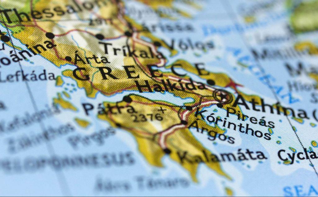 Τα παρατσούκλια κατοίκων ανά ελληνική πόλη και από πού προέρχονται