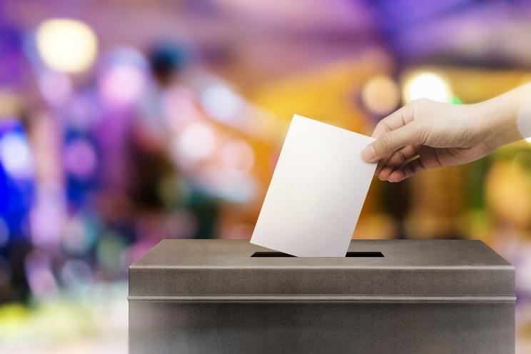Νόμος 4804/2021 το νέο εκλογικό σύστημα της Αυτοδιοίκησης