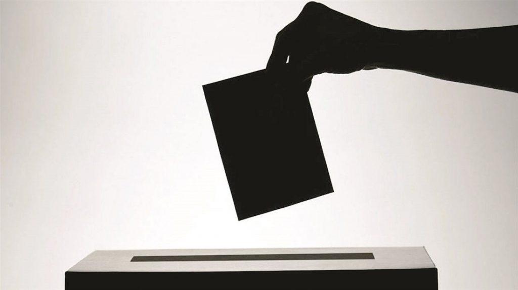 Με 348 υποψηφίους συμβούλους το πλήρες ψηφοδέλτιο για το Δήμο Γρεβενών