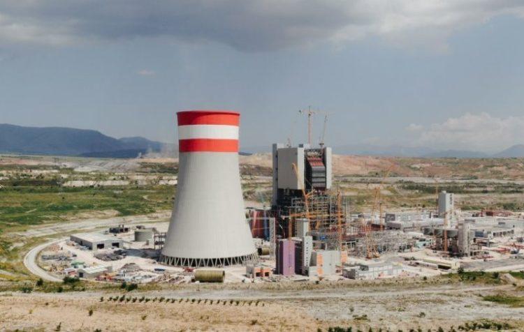 Τέλος Ιουνίου η επενδυτική απόφαση για τη μετατροπή της «Πτολεμαΐδας 5» σε μονάδα φυσικού αερίου