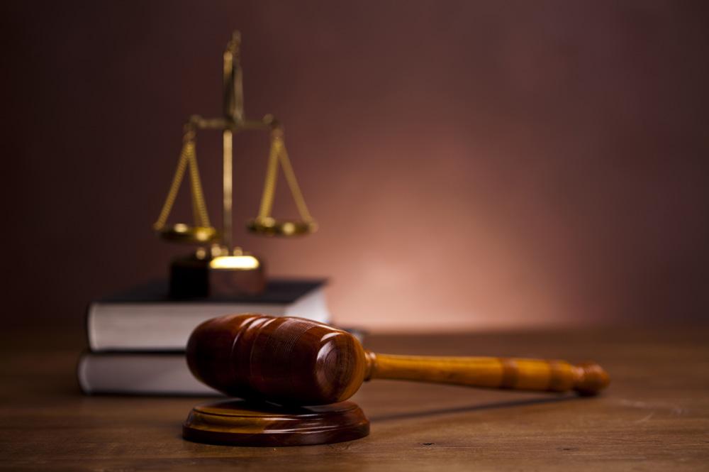 Δικηγορικός Σύλλογος Γρεβενών: Αποχή των δικηγόρων από 18 έως 31 Ιουλίου από διαδικασίες πλειστηριασμών ευάλωτων δανειοληπτών