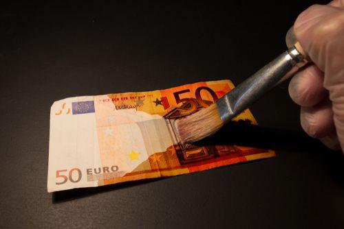 Οργανωμένο έγκλημα: Η «γεωγραφία» της ελληνικής μαφίας- Πώς γίνεται το ξέπλυμα μαύρου χρήματος