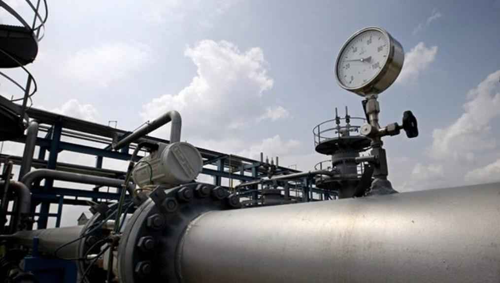 Δυτική Μακεδονία: Τα πρώτα έργα για το Φυσικό Αέριο