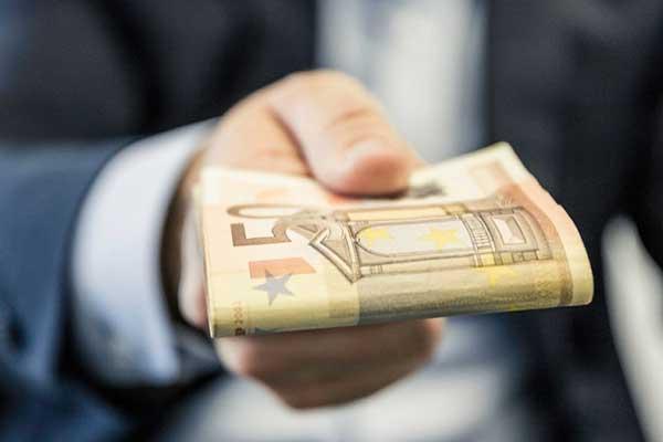 Ποιοι 132 Δήμοι παίρνουν 54 εκατομ. για να ξεπληρώσουν «φέσια»- Tι ποσό αναλογεί για το Δήμο Γρεβενών