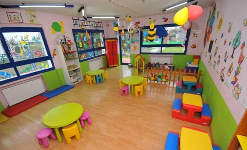 Παιδικοί / βρεφονηπιακοί σταθμοί: Ξεκινούν οι αιτήσεις για voucher σε παιδιά δημοσίων υπαλλήλων