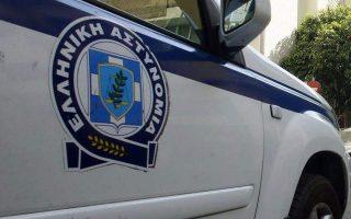 Σοκ στο Πωγώνι Ιωαννίνων: Βρέθηκε πτώμα γυναίκας σε μπαούλο -Συνελήφθη ο ανιψιός της
