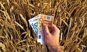 ΟΠΕΚΕΠΕ: Στους λογαριασμούς των δικαιούχων η εξισωτική αποζημίωση