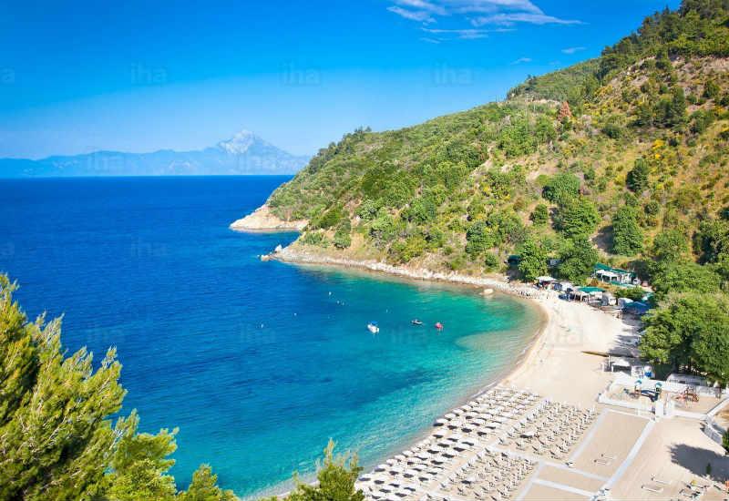 Τουρισμός για όλους: Από Δευτέρα οι αιτήσεις για διακοπές με επιδότηση ως και 100%