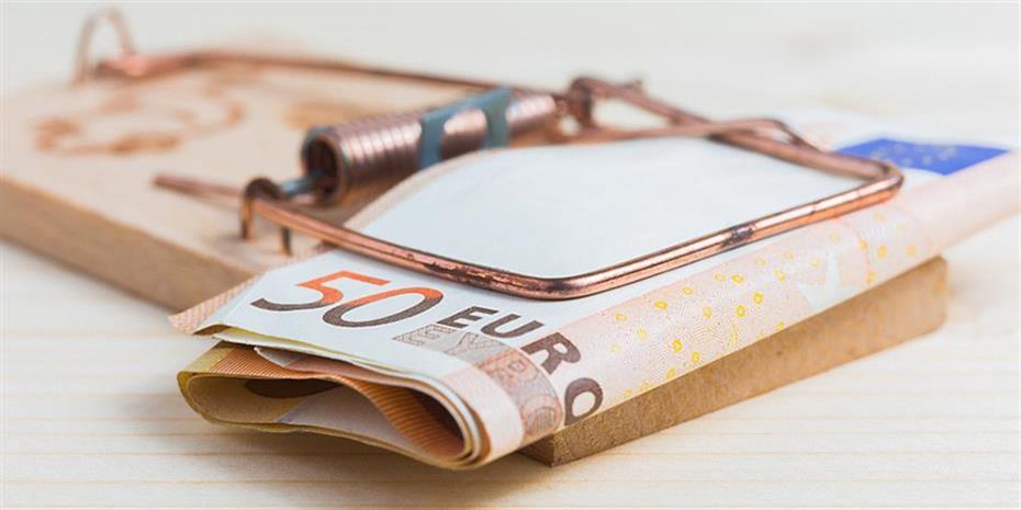 Τι αλλάζει τώρα στο ηλεκτρονικό εμπόριο, μπλόκο σε απάτες 7 δισ. ευρώ
