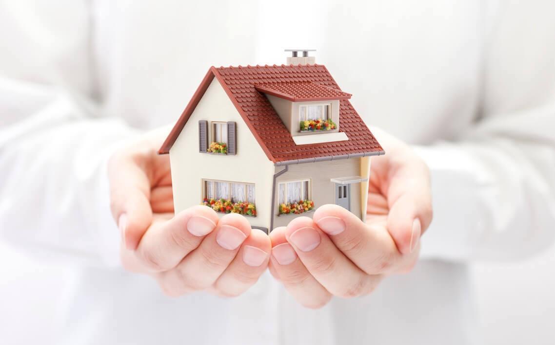 ΥΠΟΙΚ: Ενεργοποιήθηκε η πλατφόρμα για την προστασία 1ης κατοικίας των ευάλωτων