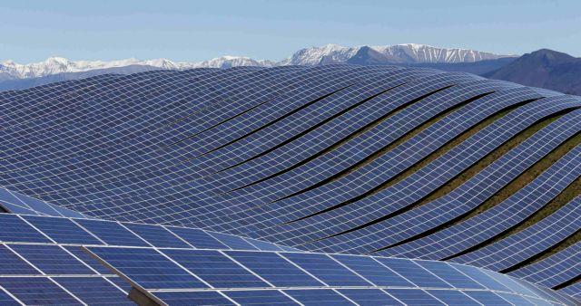 Ιωάννινα: ενεργειακά ουδέτερη πόλη ως το 2030