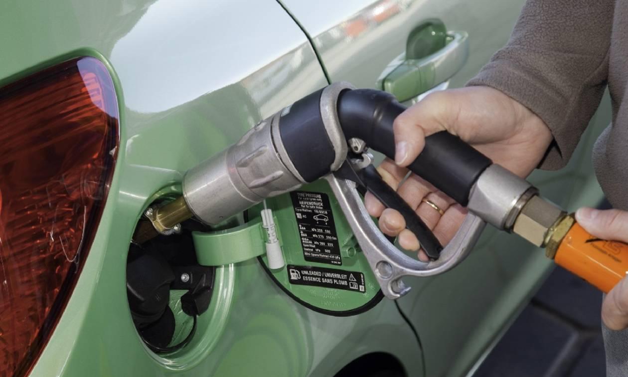 Αρνητικό ρεκόρ για τις πωλήσεις των diesel στην Ευρώπη