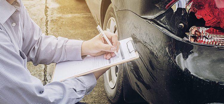 Ανασφάλιστα οχήματα: Πώς θα γλιτώσεις από τα τσουχτερά πρόστιμα που έρχονται