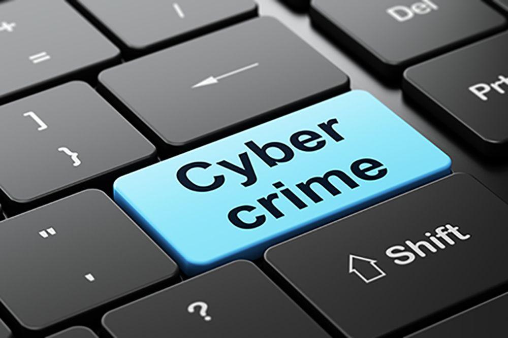 Νέα ηλεκτρονική απάτη απειλεί χρήστες μέσων κοινωνικής δικτύωσης