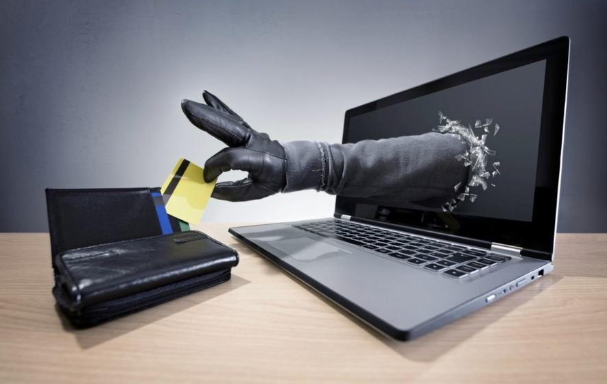 Σχηματίσθηκε δικογραφία σε βάρος 29χρονου ημεδαπού για απάτη μέσω διαδικτύου- Χρήσιμες συμβουλές για την αποφυγή εξαπάτησης