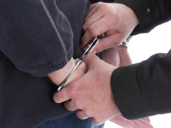 Σύλληψη 61χρονου στη Φλώρινα,  διότι εκκρεμούσε σε βάρος του Ένταλμα Σύλληψης