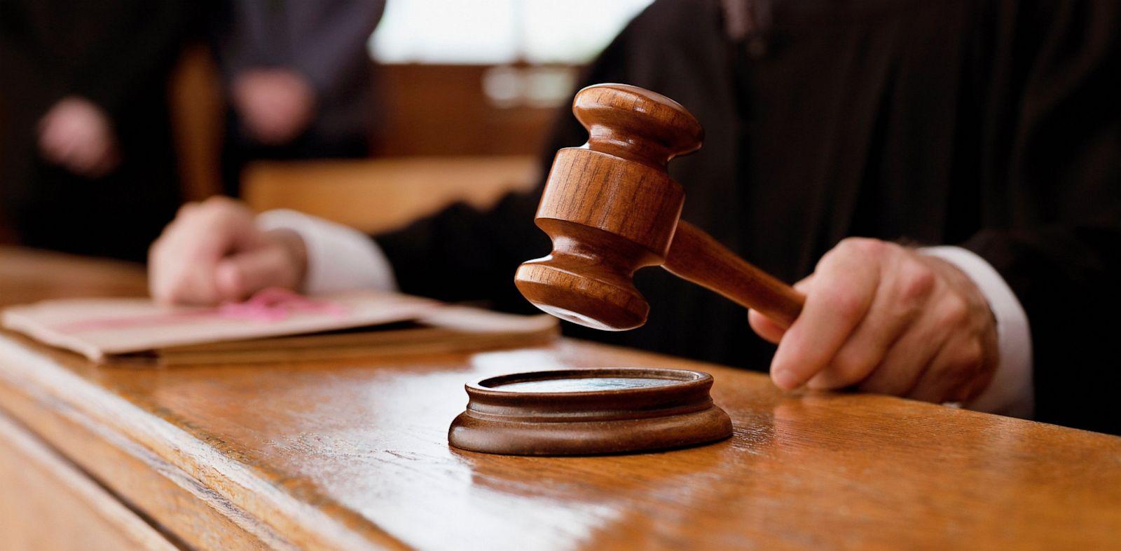 Υπόθεση ροτβάιλερ- Κοζάνη: Εντάσεις στη δίκη και αντικρουόμενες καταθέσεις των ιατροδικαστών
