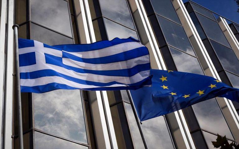 Το ΕΣΠΑ και το Ταμείο Ανάκαμψης και Ανθεκτικότητας χρηματοδοτούν τον πράσινο μετασχηματισμό της Ελλάδας