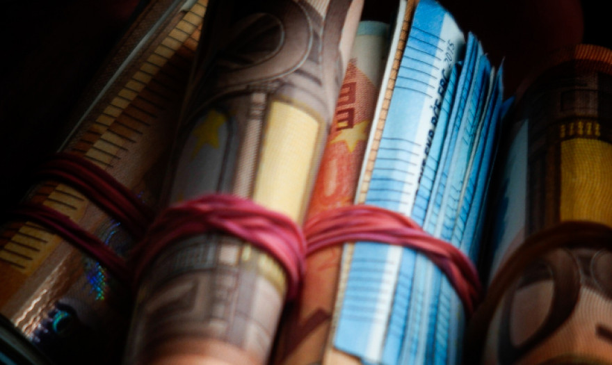 Μηδενικά ενοίκια: Οι επιχειρήσεις που δεν θα πληρώσουν τον Ιούλιο