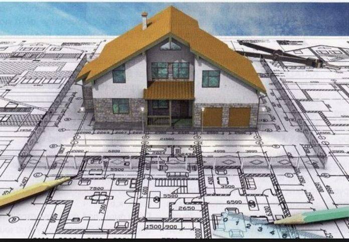 Αλλαγές στις οικοδομικές άδειες για εκτός σχεδίου δόμηση