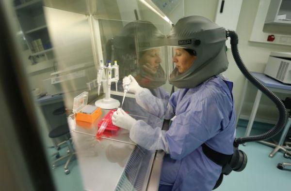 Γιατί παρουσιάζονται κρούσματα και σε πλήρως εμβολιασμένους – Τι δείχνει η περίπτωση του Ισραήλ
