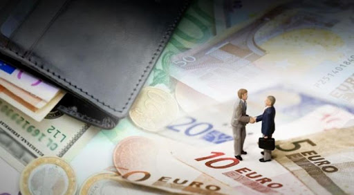 Κατώτατος μισθός 663 ευρώ από τον Γενάρη του 2022