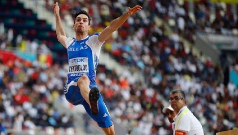 Ολυμπιακοί Αγώνες Τόκιο: Μίλτος Τεντόγλου, Άννα Κορακάκη και Λευτέρης Πετρούνιας το «βαρύ πυροβολικό» της ελληνικής ομάδας