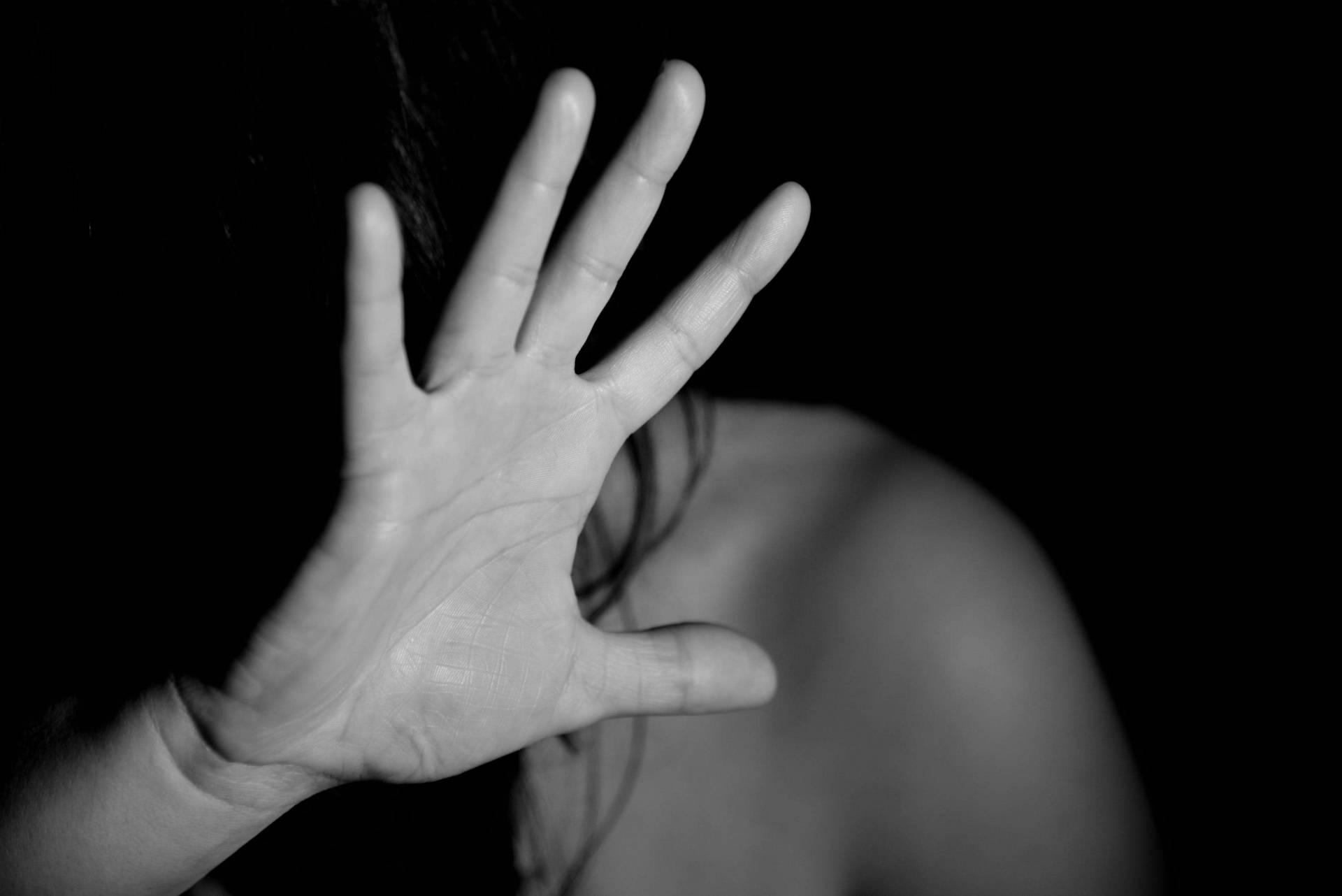 Φ. Γεννηματά: Ο φόβος για τις γυναίκες είναι μέσα στα σπίτια