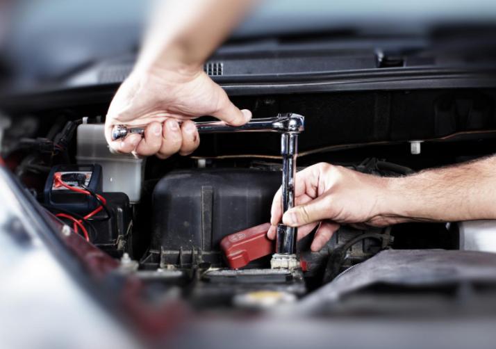 Πώς να αυξήσετε τη ζωή του κινητήρα σας (Φωτογραφίες)
