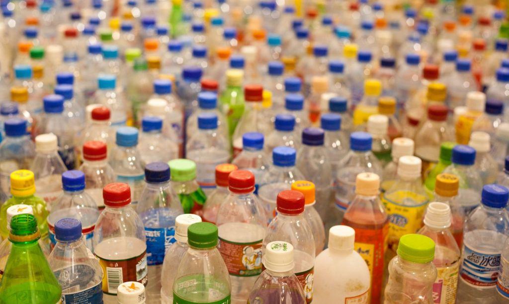 Τέλος ανακύκλωσης σε προϊόντα που περιέχουν PVC από τον Ιούνιο του 2022