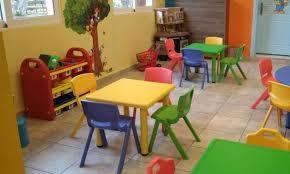 ΕΕΤΑΑ – Παιδικοί σταθμοι: Ξεκινούν οι αιτήσεις για το παράλληλο πρόγραμμα