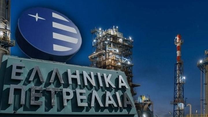 Ελληνικά Πετρέλαια: Τέλος στις έρευνες υδρογονανθράκων στην Ήπειρο