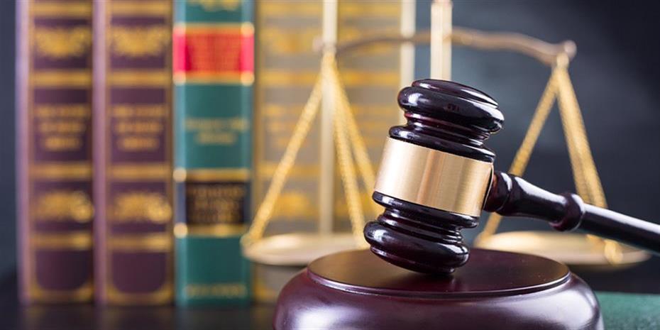 Έρχονται πληρωμές και νέες δικαστικές αποφάσεις για αναδρομικά συνταξιούχων