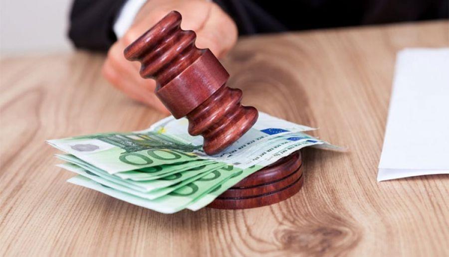 Ευάλωτοι δανειολήπτες: Πώς θα αποφύγουν την έξωση -Βήμα-βήμα η υποβολή των στοιχείων