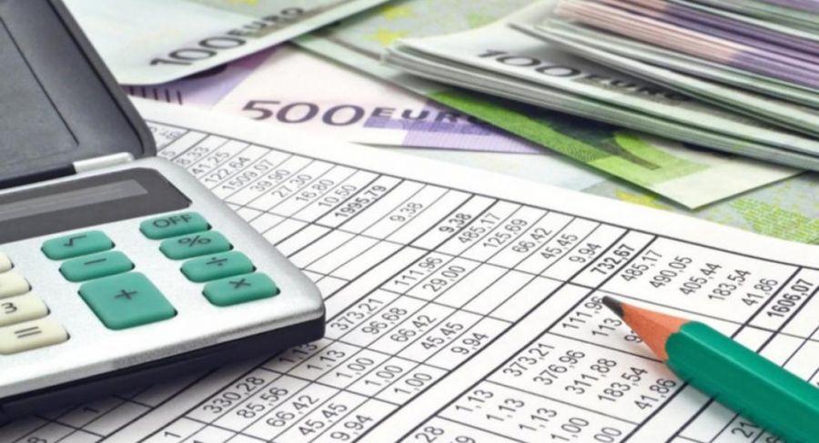 Εως 10 Σεπτεμβρίου οι φορολογικές δηλώσεις, πότε πληρώνονται οι δόσεις