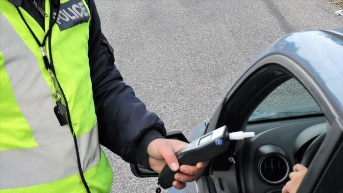 Αλκοόλ και οδήγηση: Ποια είναι τα πρόστιμα;