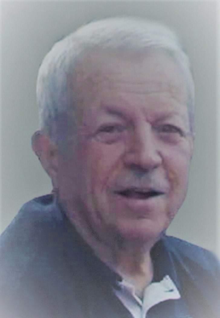 Έφυγε απο την ζωή σε ηλικία 88 ετών ο συνταξιούχος γραμματέας της κοινότητας Ζιάκα Σπύρος Δασκαλόπουλος