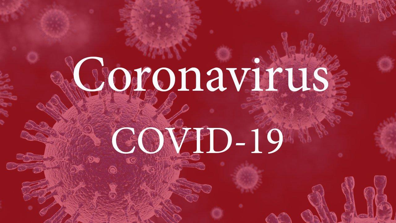 Κορωνοϊός: 3.538 νέα κρούσματα, 28 θάνατοι, 336 διασωληνωμένοι