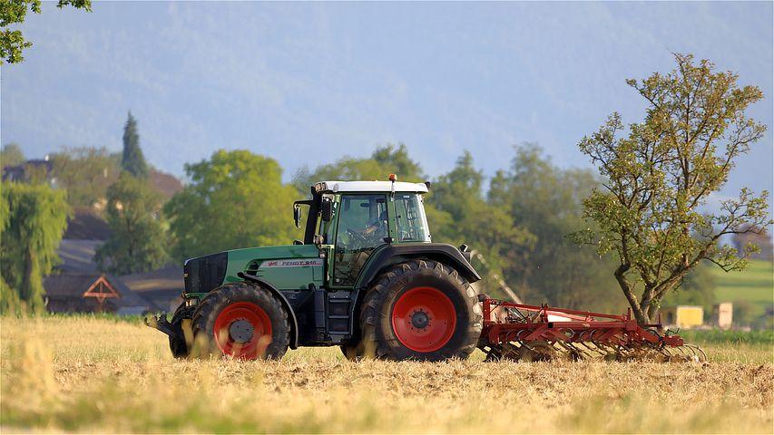 Εορδαία: Αρνητικό το πρόσημο της φετινής παραγωγής για τους Αγρότες